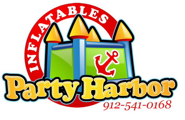 Party Harbor